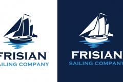 frisian-logo-final