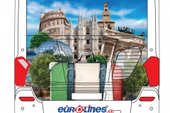 EUROLINES - BUS-milano-press