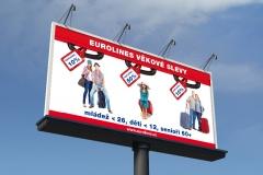 eurolines-billboard