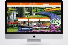 web-holandsko